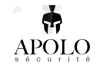 APOLO SECURITE